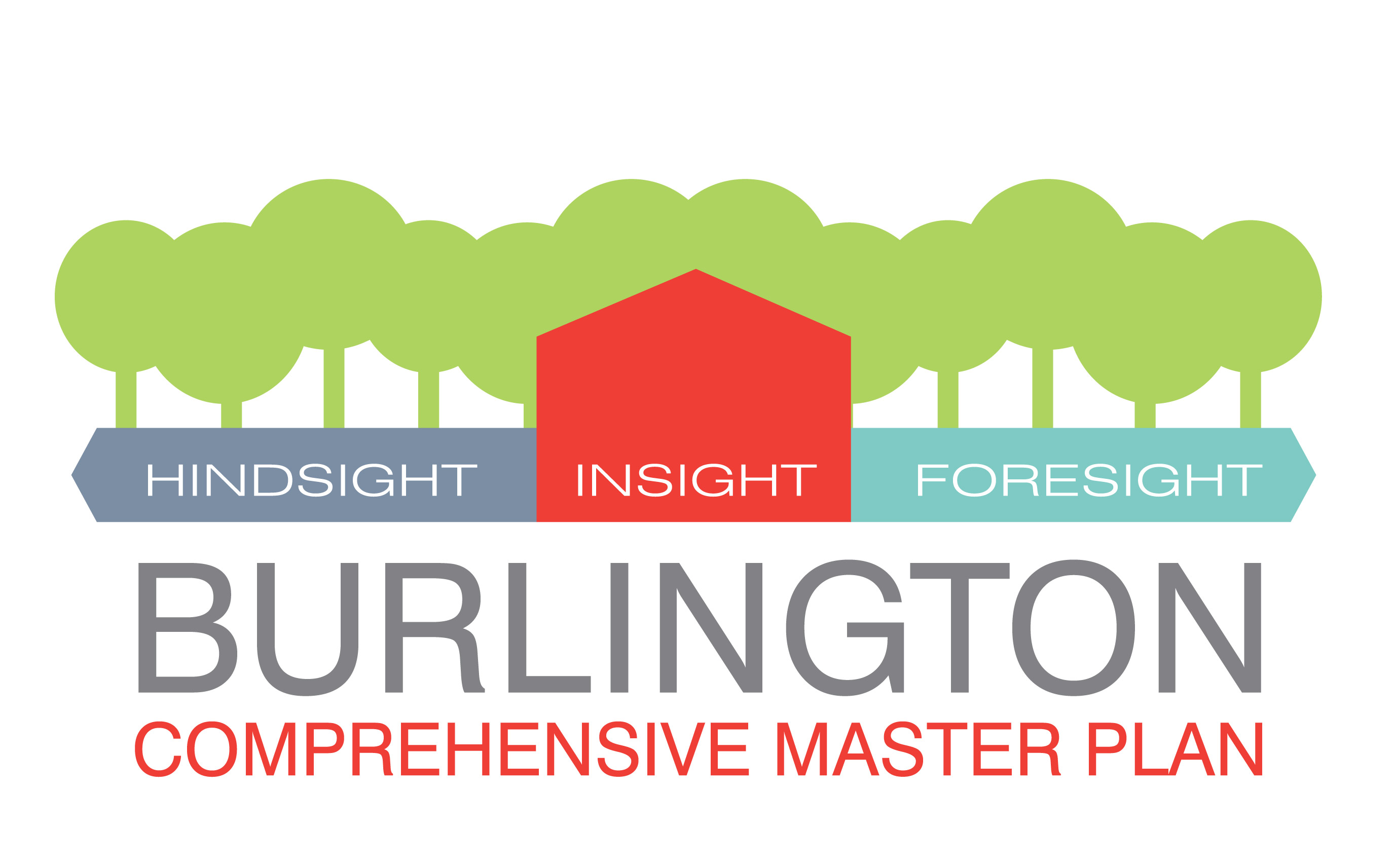 Burlington Comprehensive Master Plan